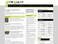 Zaalvoetbalvereniging ZVV Veghel