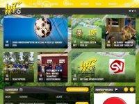 S.V. Westfriezen - voetbal- en ...