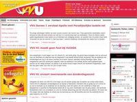 VV Utrecht