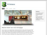 Schietsportvereniging Vulcanus Assen