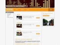 VaVaVoom - Opnamestudio Utrecht