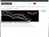 Stehmann Sport
