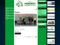ZVV Margriet Online