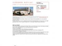 Gerber Revac