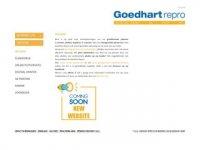 Goedhart Repro