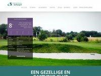 Golfclub de Koepel - Wierden