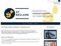 GT Reclame