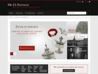 Haffmans Kunst- en Antiekhandel