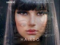Haarstudio Hairdo