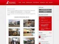 Health Center Plantinga - Zwaagwesteinde