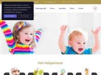Kinderopvang Het Helpernest