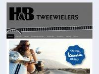H&B Tweewielers