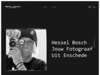 Hessel Bosch Fotografie