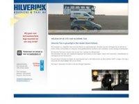 Hilverink Koeriers & Taxi