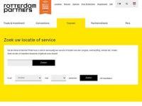 Hotel Service Rotterdam