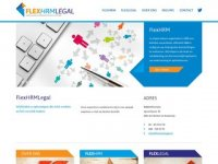 HRM & Legal Solutions BV