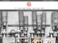 H&S Interieurbouw en Meubelatelier