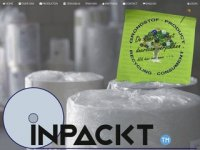 InPackt Innovative Packaging BV