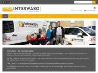 Interwabo BV