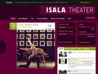 Isala Theater