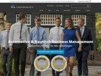 IVA Driebergen, Instituut voor Autobranche ...