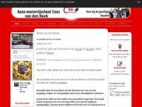 Auto en motorrijschool Jaap Schulz