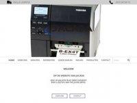 Jacada Printservice