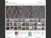 Janssens Orient Carpets Holland B.V. - ...