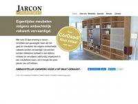 Jarcon meubelmakerij