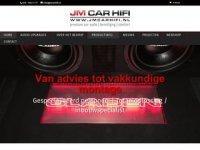 JM Car Hifi Alexandrium B.V.