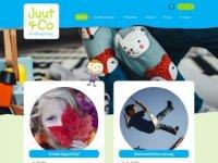 Juut & Co