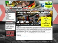 Go-Kart-In
