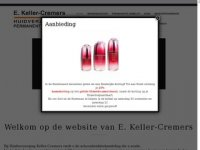 Huidverzorgingsinstituut E. Keller-Cremers