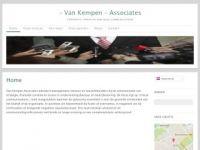 Van Kempen PR & PA