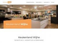 Keukenland Wijhe