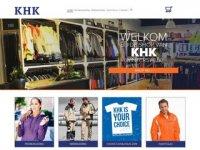 KHK Winterswijk