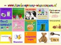 Koepel Kinderopvang Wageningen