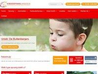 Stichting Kinderopvang Langedijk
