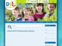 Stichting Kinderopvang Zwijndrecht - SKZ