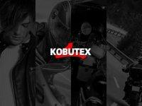 Kobutex, Buitenpost - Motorkleding, ...