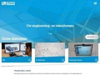 KOVO - partner in installatietechniek