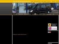 Kranenburg Taxi