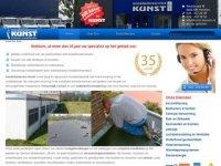 Installatieservice KUNST - Erkend ...