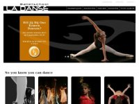 Balletschool La Danse