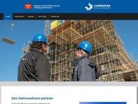 Lammerink Iinstallatiegroep - ...