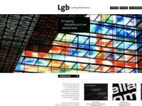 Larmit Grafisch Bureau