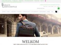 Lederwaren.nl