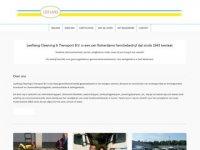 Leeflang Cleaning & Transport B.V.