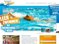 http://www.leerzwemmen.nl/
