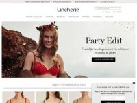 LinCH�rie